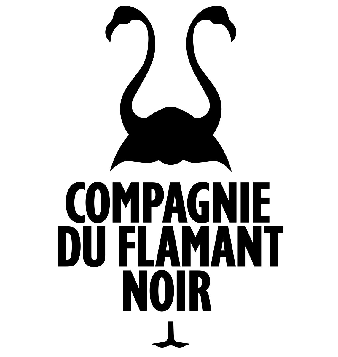 Compagnie Théâtrale